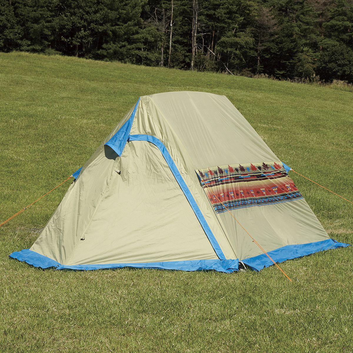 LOGOS �i�o�z Tent Type-A